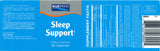 NS-400: Sleep Support Formula 60-ct. Capsules