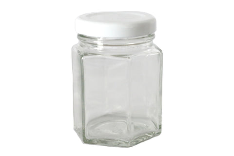 Hex Jar 45ml