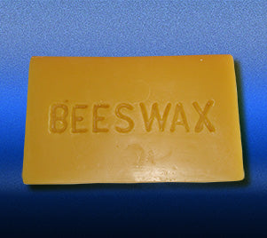 Beeswax Bar Mould