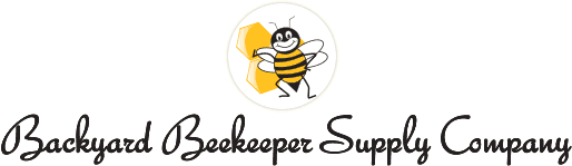 Backyard Beekeeping Supply Co