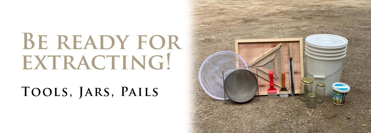 Fondabee Fondant Available Now!