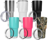 30 oz. RTIC Tumbler - Outdoor Decal