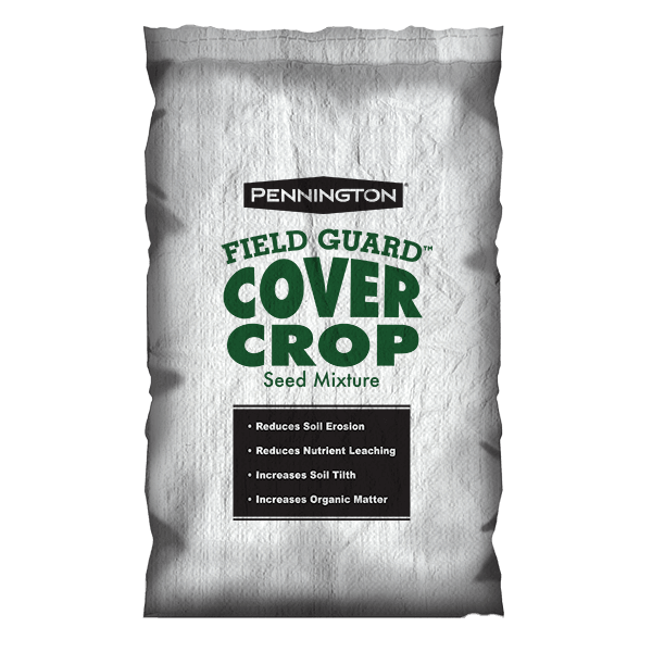 YieldUp™ Green Manure Mixture