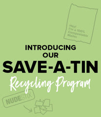 Everything You Need To Know About Our Recycling Program