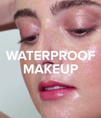 5 Waterproof Products to Get You Through the Summer Heat!
