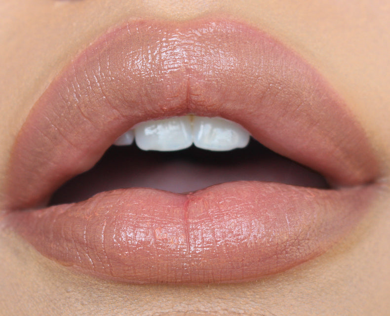 GEL COLOR LIP + CHEEK BALM