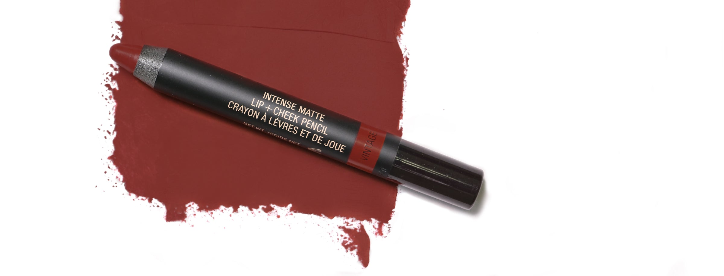 The One Thing: NUDESTIX Lip CheekPencil recommendations