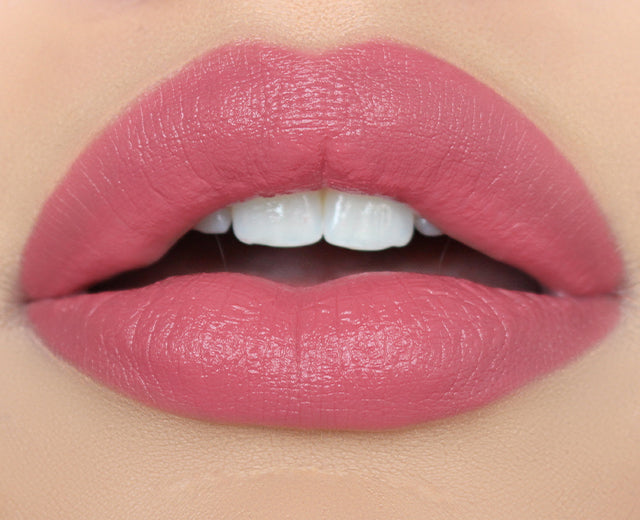 CREAM LIP + CHEEK PENCIL