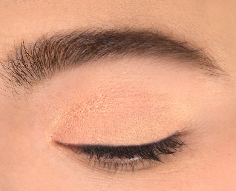 Nudestix Magnetic Luminous Eye Color in Lilith swatch