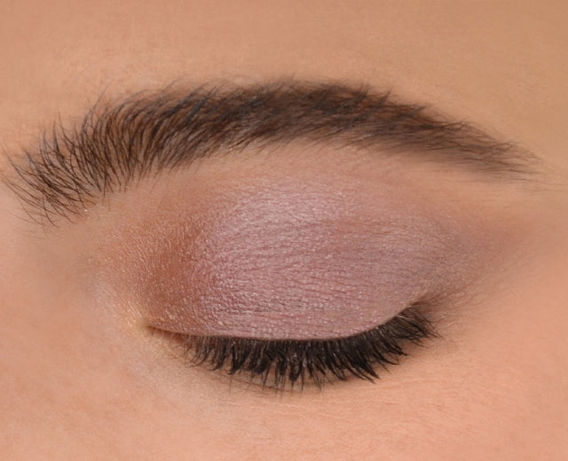 Magnetic Luminous Eye Color Nudestix