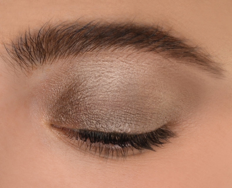 Nudestix Magnetic Luminous Eye Color in Twilight swatch