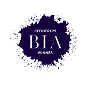 Refinery29BIA