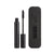 Black, Nudestix mascara in Black (9044242695)