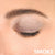 Smoke, Nudestix Magnetic Luminous Eye Color in Smoke (9044474439)