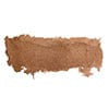 Burnish, Nudestix Magnetic Luminous Eye Color in Burnish swatch (9044474439)