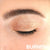 Burnish, Person wearing Nudestix Magnetic Luminous Eye Color in Burnish (9044474439)