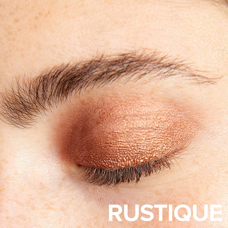 Rustique, hover-image,  Person wearing Nudestix Magnetic Luminous Eye Color in Rustique (9044474439)