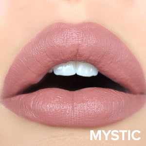 Soul, Nudestix Cream Lip + Cheek Pencil in Soul (9044528199) (4829080715357)
