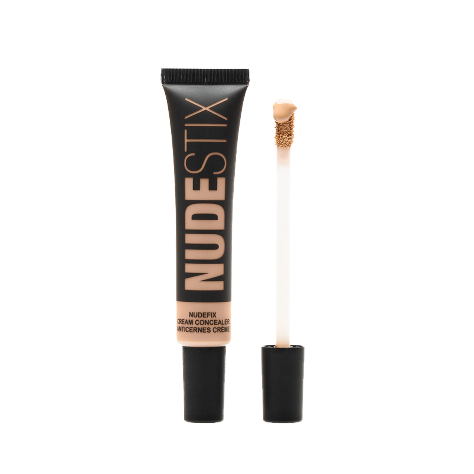 Nude 5 ~ 3ML, Nudefix Concealer in Nude 5 (4783673311325)