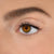 Shimmer, Person wearing Nudestix Sheer Eye Color in Shimmer (9044247943)