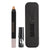 -,Nudestix Skin Glossing Pencil (9044241543)
