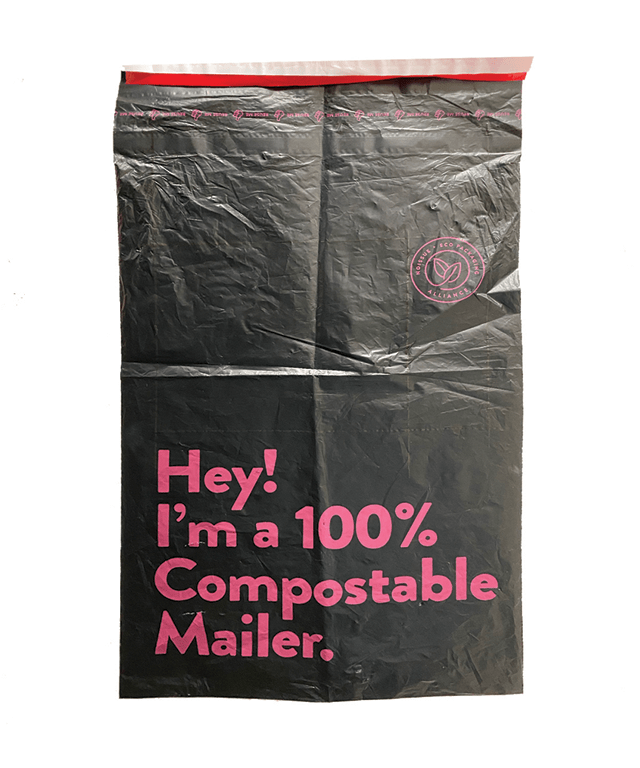 Recycle Bag (4629227405405)