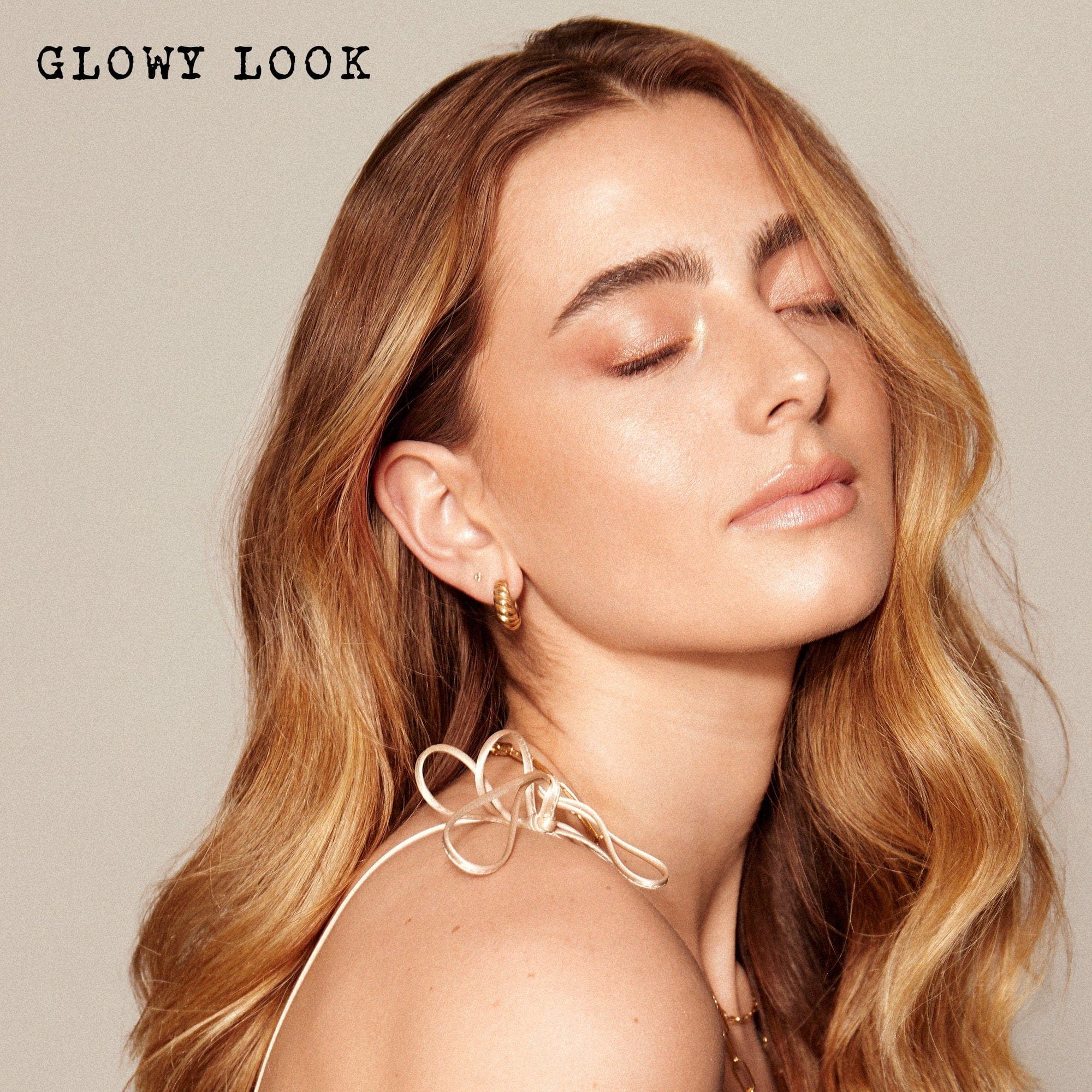 Smokey Nude Glow 7-Piece Kit (4773655904349)