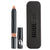 Fate, Nudestix Gel Color Lip + Cheek Balm in Fate (1952006504541) (4798625087581)