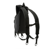 Image of Backpack Dog Carrier