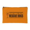 Image of Rescue Dogs Pouch