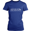 Mother of Dachshunds (GOT) T-Shirt