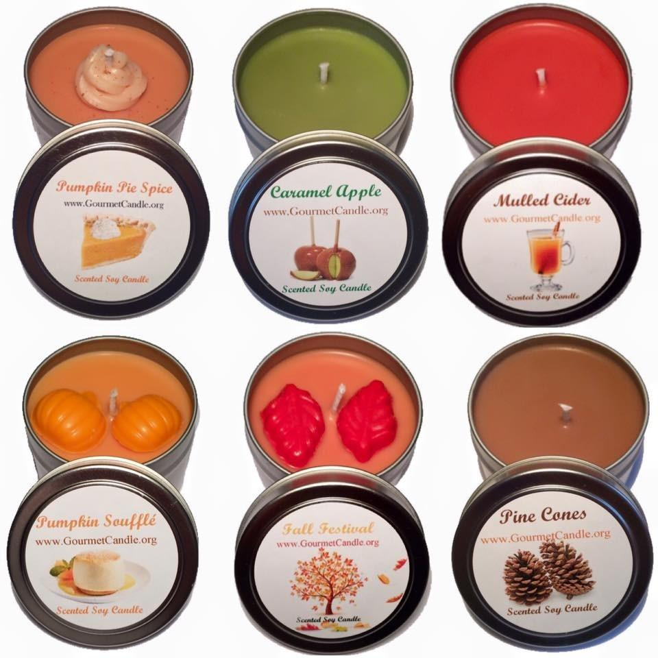 Subscription Boxes Candles Subscription Boxes for Women