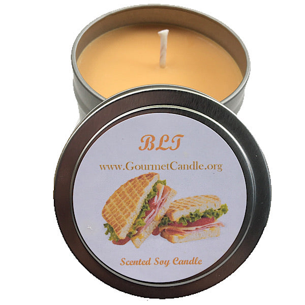 BLT Candle - NEW