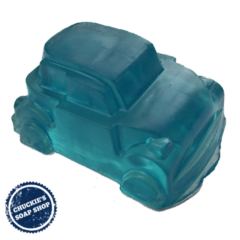 Sweet Wonder | Car Soap: Lavender