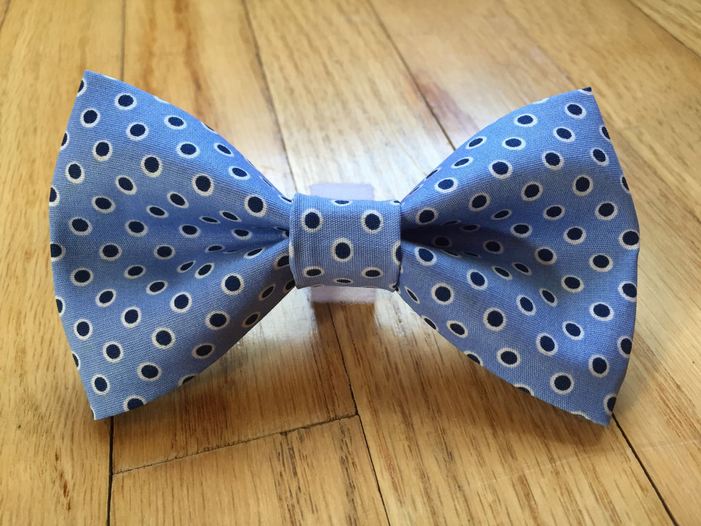 Smarty Pants Bow Tie