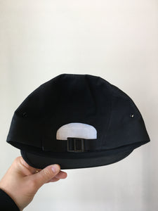 Middle Province Jockey Hat