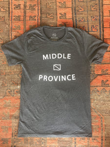 Middle Province T-Shirt