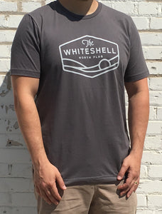 The Whiteshell T-Shirt