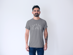 Clear Lake T-Shirt