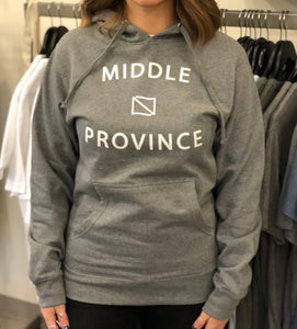 Middle Province Hoodie
