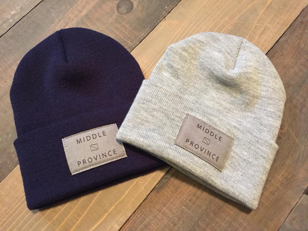 Middle Province Toque