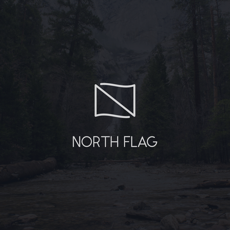 North Flag