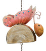 Image of Whimsical Woodland Chime