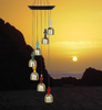 Image of Chakra Bells Chime