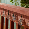 Image of Cornelius Solar String Lights
