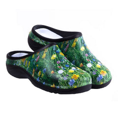 Meadow Backdoorshoes®