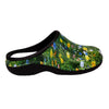 Image of Meadow Backdoorshoes®