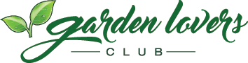 Garden Lovers Club