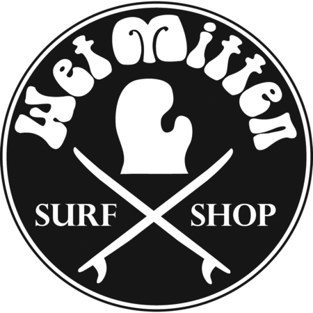 Wet Mitten Surf Shop