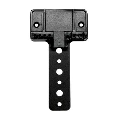 NK Wireless T-Bracket Mount